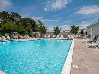 Luxury Living at the Beach - Up to 10 - Brand New!, Rehoboth Beach