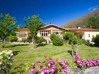 Kingston Homestead, only 30 mins from Queenstown