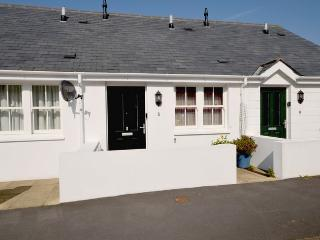 35915 House in Appledore, Saunton