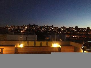 Gorgeous penthouse with panoramic views ! location, San Francisco