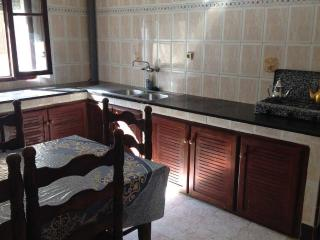 Apartment With Roof Terrace, Tanger