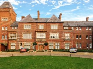 Hermitage Court, Cholsey