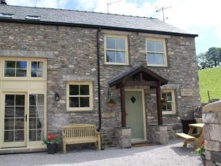 HELM MOUNT LODGE, Barrows Green, Kendal, South Lakes, Sedgwick