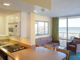 Outrigger Beach Club View Nov.13-20, Only$299/Week, Ormond Beach