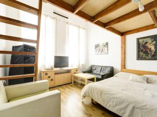 Specious by the beach up to 7 people - Great Value, Tel Aviv