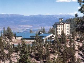 Ridge Tahoe Oct.3-10 & Nov.27-Dec.4, Only$399/Week, Stateline