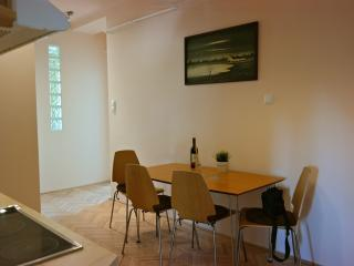 Renovated apartment for rent in downtown Szeged