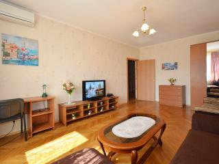 №54 Apartments in Moscow