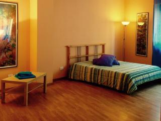 Monferratohouse  apartment Bike Friendly and more, Acqui Terme