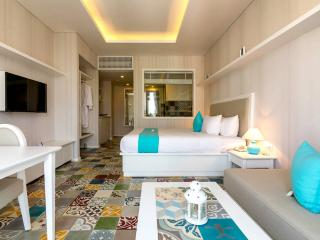 Beautiful Holiday Home in Ho Chi Minh City, Hô-Chi-Minh-Ville