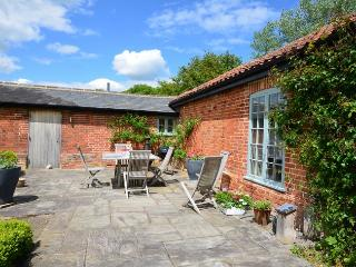 35911 Cottage in Haverhill, Calcot