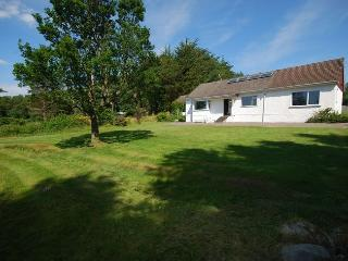 AG629 Bungalow in Oban, Onich