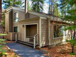 Forest Pines #219 ~ RA3587, Incline Village