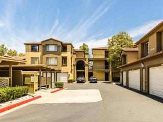 #70 Vacation 2B in Aliso Viejo