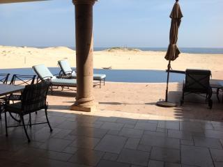 Diamante Cabo San Lucas - The Beach Estates