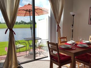 Welcome to  'LA CASITA' CLOSE TO DISNEY WORLD!!, Orlando