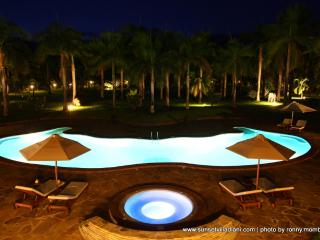 Exclusive Holiday Villa in Diani, Diani Beach