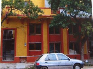 Charming duplex close to city center, WIFI, Montevideo