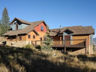 Bella Vista ~ RA56776, Breckenridge