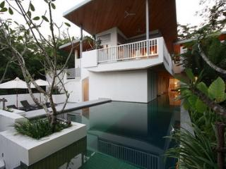 6 Bedroom Luxury Villa | Kamala Beach Phuket | New