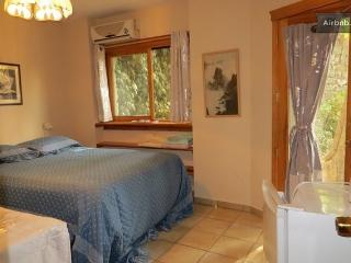 EcoGuesthouse, Safed