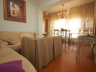 [708] Great and comfortable apartment in Seville, Sevilla