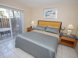 1Br SUITE/CONDO(209)*****FALL SPECIAL*****, Dania Beach