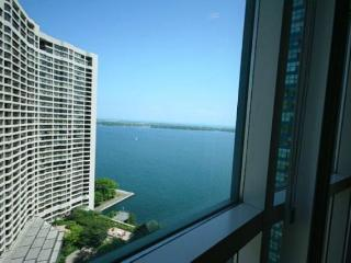 Up-scale Downtown Waterfront Executive Condo!!!, Toronto