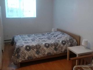Three Bedroom NY Private Apartment, Flushing