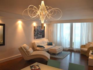 Miami - Premium Vacation Rental - 7 G -  2 BR