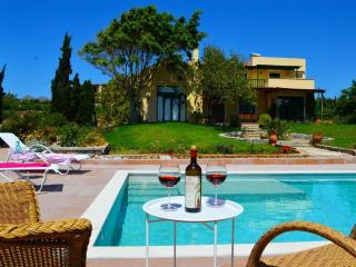 Villa Ellie Premium Residence For RelaxingVacation, Acrotiri