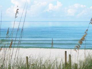 2/2 Siesta Key CRESCENT Beach!!!