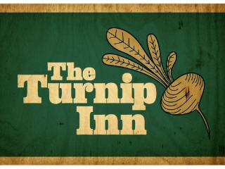 The Turnip Inn, Niederau