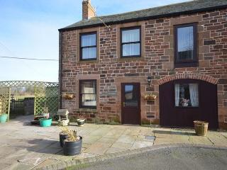 28592 Apartment in Wigton, Ruthwell