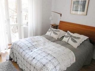 Nice Apartment In The Heart Of Stockholm Kungsholmen, Estocolmo