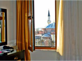 Central, Easy Access in Sultanahmet, Estambul