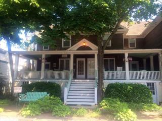 Heritage House 3 120435, Cape May