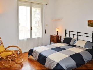5 Giornate - One bedroom apartment for 4 people, Florence