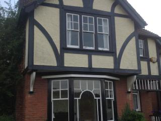 Detached house in West Malling, Kent