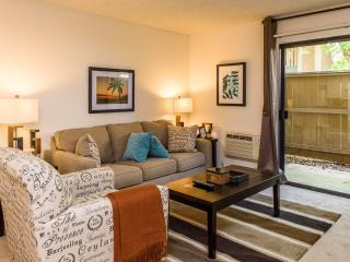 #106 Comfortable 3B at budget Price, Irvine
