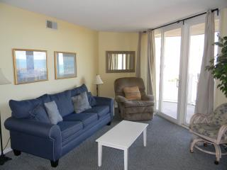 Aug 8-15 still available $1295- Including Tax!, North Topsail Beach
