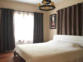 Accommodations With Modern Comforts, Saint Augustine