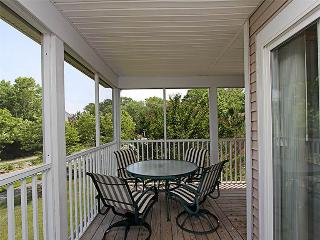 54049 Seashell Lane, Bethany Beach