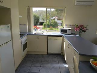 Apartment 2: Grnd Flr 2 Bedroom, Merimbula