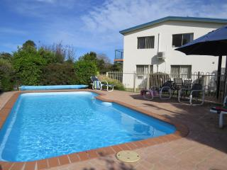 Apartment 4: Upstairs 2 Bedroom, Merimbula
