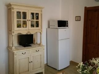 Very nice and comfortable house in Sardinia, Olbia