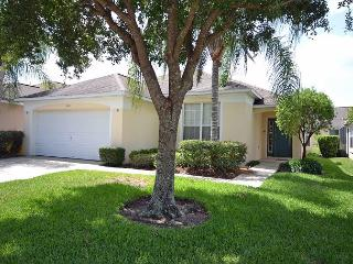 Tropical Villa (Tropical3071s) -Southern Dunes Golf Course location!, Haines City