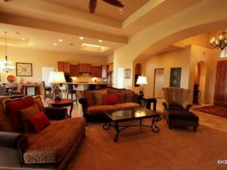 NEW Listing! Views From Every Room! Enjoy Tohono View In Starr Pass, Tucson