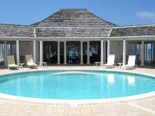 Phoenix at Tryall Club, Sleeps 14, Montego Bay