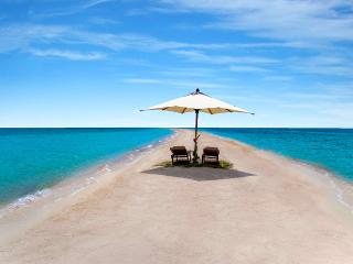 Musha Cay at Copperfield Bay, Sleeps 18, Staniel Cay